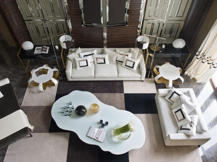 Comforter Sets. Interior Design DegreeHome ...