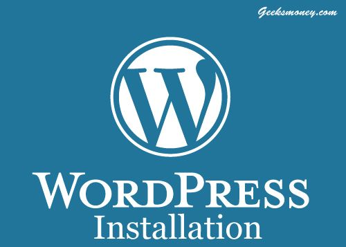WordPress is the best and most popular blogging platform with lots of rich features, plugins and themes. It is made up in PHP and MySQL and best thing is its free and open source!