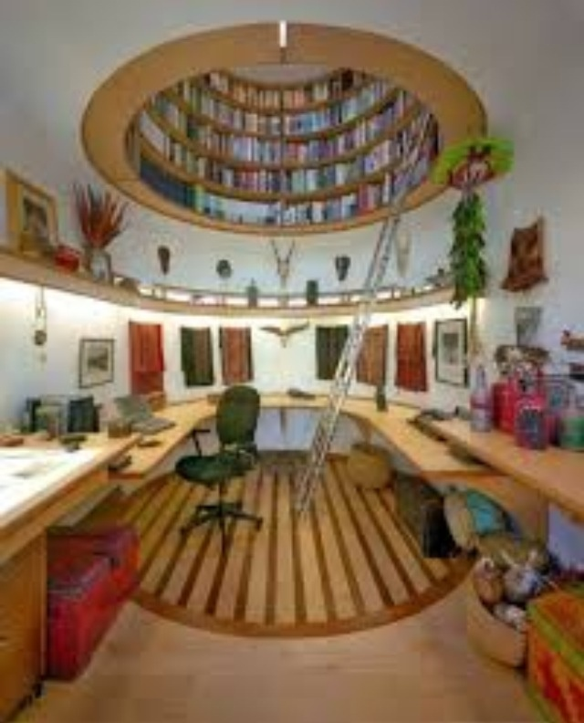 151 Besten Library Bilder Auf Pinterest | Buecher, Traum