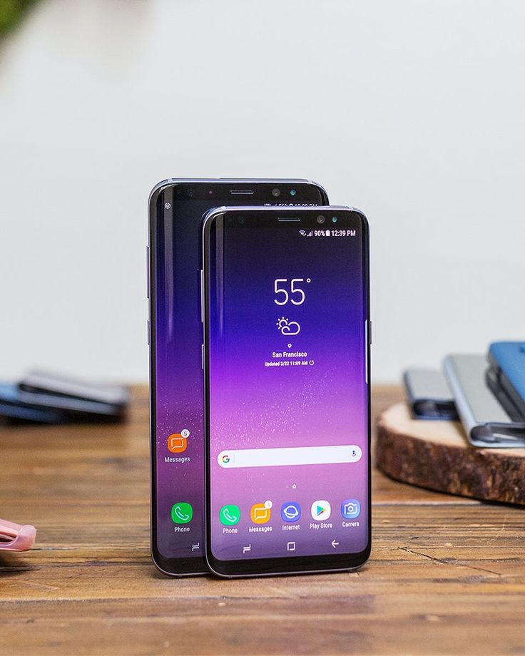 Samsung Galaxy S8 https://www.vikishop.it/smartphone/9-samsung-galaxy-s8-nero-italia-no-brand-64gb-8806088722863.html