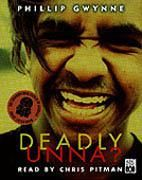 Deadly-Unna-Teaching-Notes
