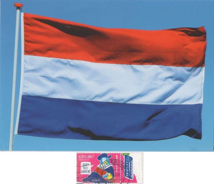 NL-3917952 - Arrived: 2017.09.28