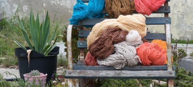 """#Wool # Lambert's Bay #West Coast #South Africa #Le Lana Hand-spun Wool"""",  Lana Odendaal, an award winning Hand-spun Wool artist, lives on the farm Steenboksfontein, 9 km South of Lambert's Bay on the R27. Here she spends her time making paper, designing, knitting, spinning and dyeing yarn."""