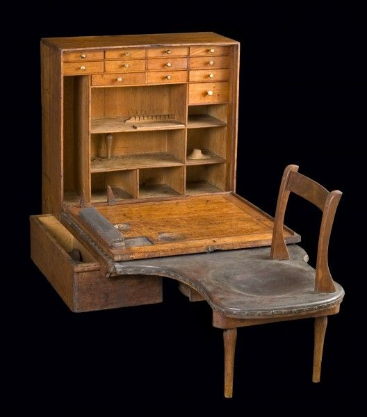 66 Best Antique Work Benches Images On Pinterest: 49 Best Antique Cobblers Benches Images On Pinterest