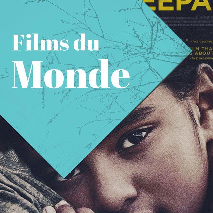 57 best Films du monde images on Pinterest Movie posters, Film - nolte express k chen