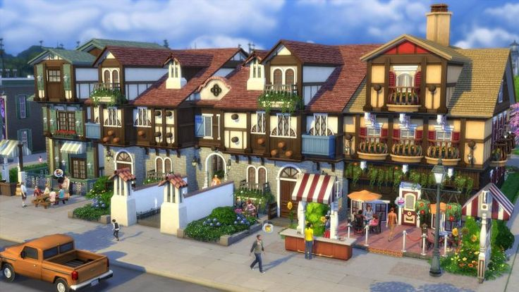 Sims 5 Not Happening? #thesims5 #games #sims5 #simcity #sims #gamenews