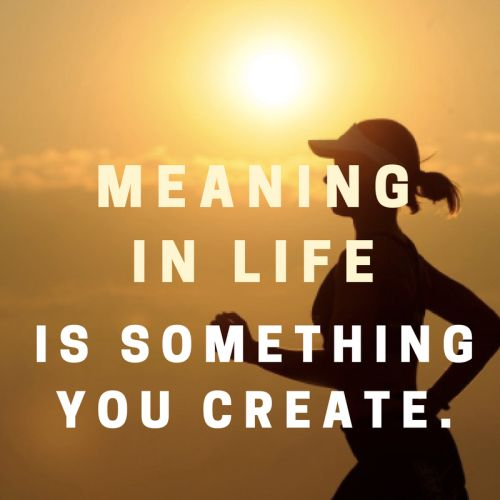 Working with What You Have  Finding purpose and passion in your life as it is right now.  http://www.followthesun.co.za/working-with-what-you-have/