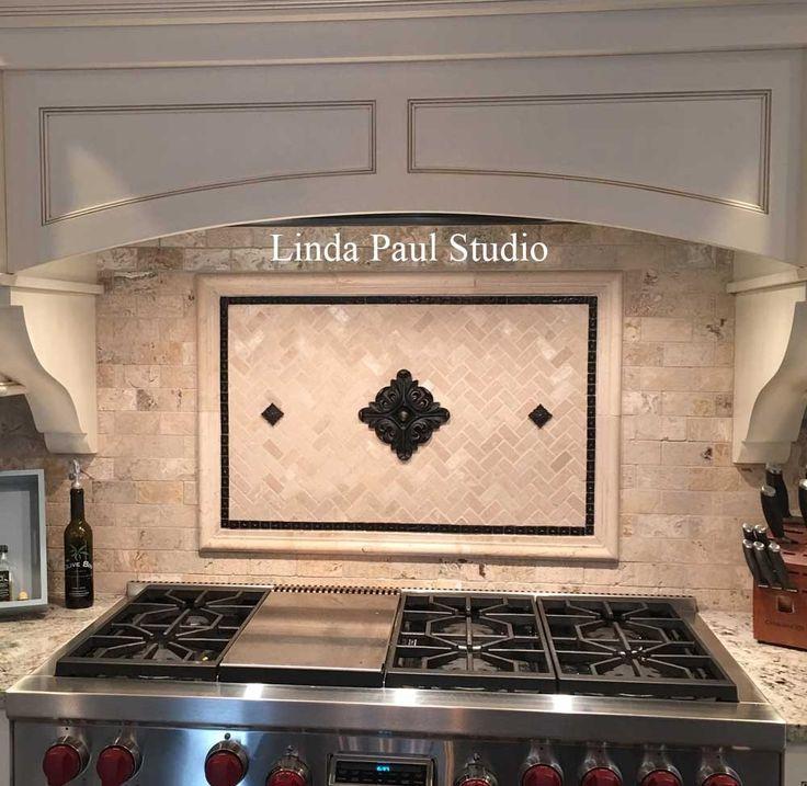 Mejores 48 imágenes de kitchen design en Pinterest   Cocinas, Ideas ...
