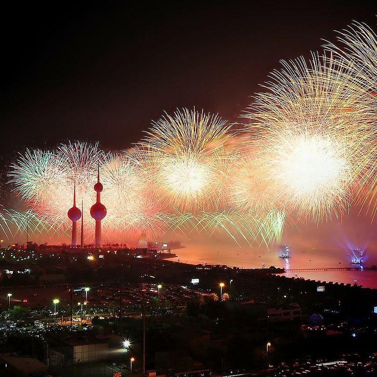 5 Best Firework Displays in the World 1. Burj Khalifa 2. Sydney Australia 3. Montreal International Fireworks Competition 4. Thunder Over Louisville 5. Palm Jumeirah and World Islands Dubai Happy Travel - http://ift.tt/2icIlWC  #fireworks #firework #newyear #intentions #2017 #resolutions #goals #letsdothis #comedy #jokes #wshh #shaderoom #friends #friendzone #viral #lol #happynewyear #loud #nochill #2016 #bestfriend #bestie #crazy #tofunny