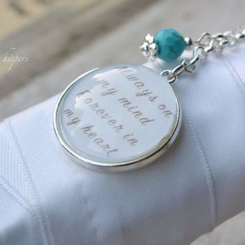 charms for wedding bouquets 86 best images about memorial charms on 2564
