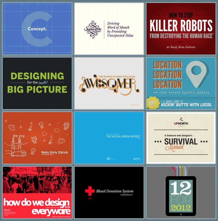Article | DID. design intelligence department
