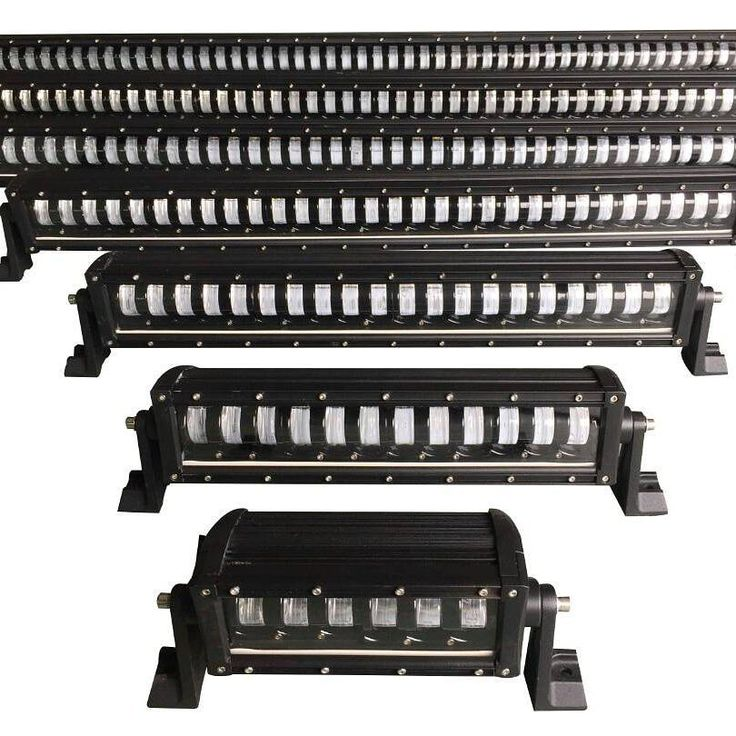 Our New design lightbar!Welcome inquiry and add my whatsapp:+8613763314185.Factory looking for wholesaler and distributors.**email:sales3@trutecled.com,Kik:Trutecled3, Skype:TrutecLED-3.#Trutec #Trutecled#Trutecled light bar#pods#offroad#accessories#LED lighting#lightbar#autoparts#automotive#automotiveled#4x4 offroad#12voltage lights#offroad lights