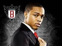 Bow Wow ft Chris Brown Ain't Thinkin' 'Bout You