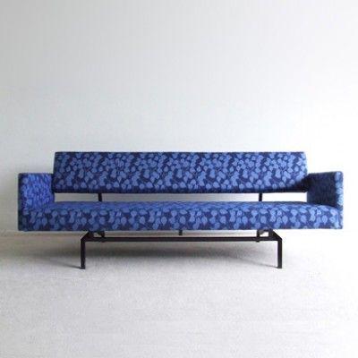 Best FurnitureMartin Visser Images On Pinterest Martin O - Spectrum furniture