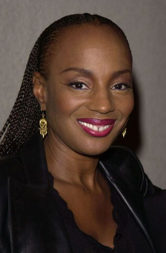 Susan L. Taylor   ESSENCE.com staffers are constantly debating about who are the most beautiful black women of all time. Now is the perfect time to, for once and for all, compile our definite list! From Pam Grier to Diana Ross, here are our picks for the 30 most ravishing African-American women in all of history. Did we leave someone out? Let us know in the comments section!