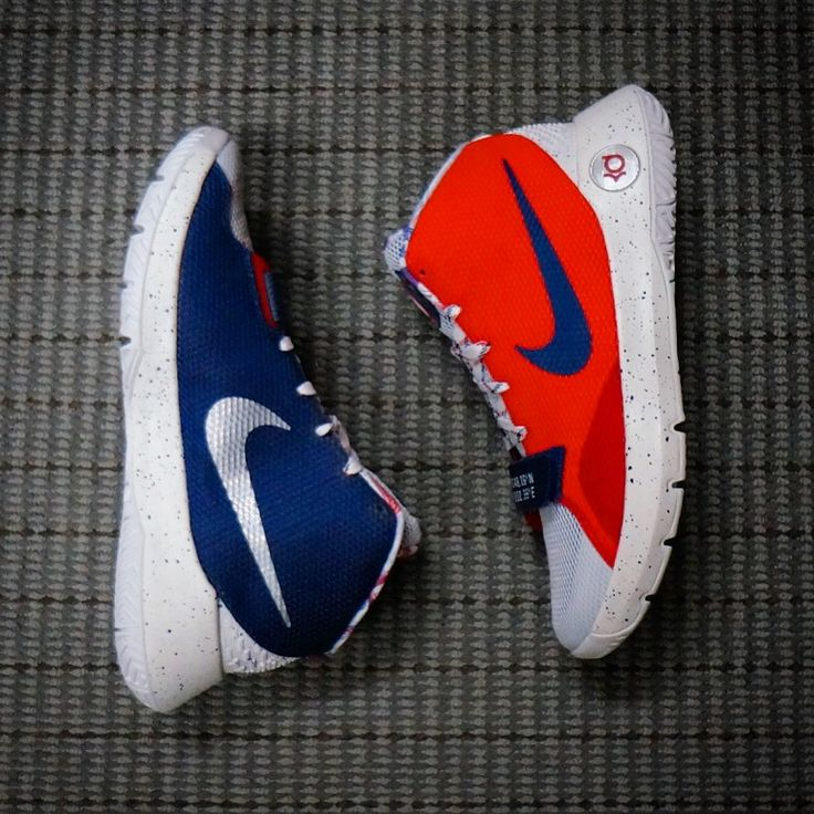 4722ef781dd05a ... NewArrival Nike KD Trey 5 III LMTD - Rise 812558-990 USD 110.00 Size US  ...