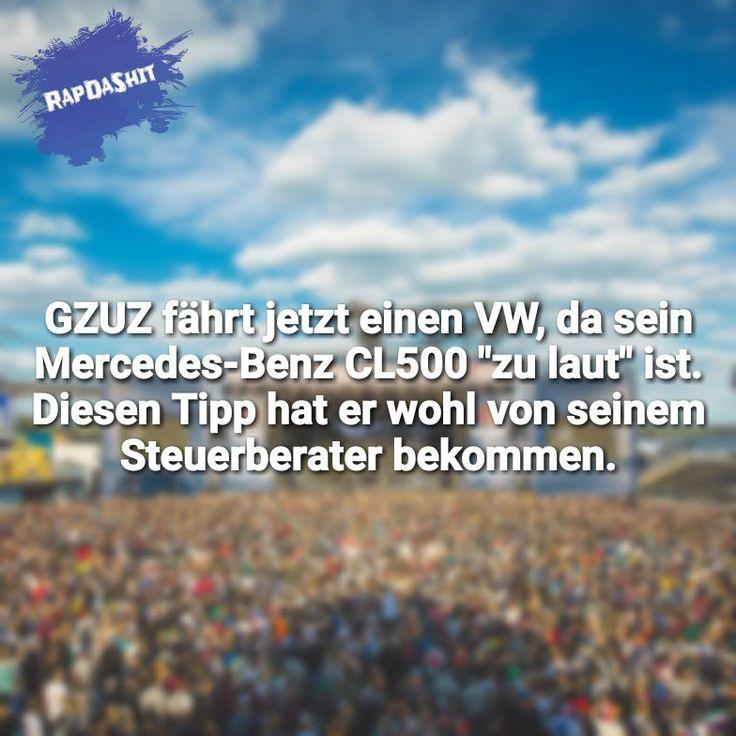 Nicht wahr GZUZ?😂 #Rap #Deutschrap #Fler #Kollegah #Bushido #Nimo #FaridBang #KcRebell #Seyed #Shindy #Fard #CeloAbdi #Xatar #SummerCem #AliAs #Manuellsen #Massiv #Spongebozz #187 #Musik #HipHop_de #Deutschland #rapdashit #fbloggers #fashionblogger #styleblogger #blogger_de #germanblogger #germanblog