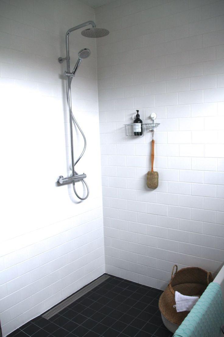 12 best badkamer images on pinterest bathroom ideas room and