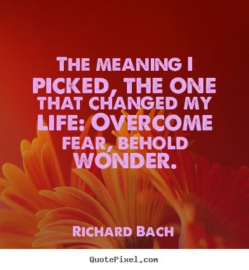 Richard+Bach+Quotes+About+Life | ... richard bach more inspirational quotes motivational quotes life quotes