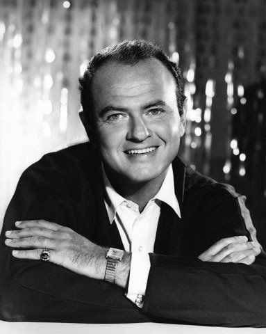 Harvey Korman 1927-2008 age 81 / Complications from a ruptured abdominal aortic aneurysm