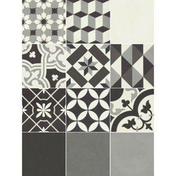 m s de 25 ideas incre bles sobre carreaux ciment leroy merlin en pinterest ciment leroy merlin. Black Bedroom Furniture Sets. Home Design Ideas