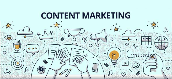 Jak pisać, by zaciekawić, dostarczyć rozrywki lub edukować konsumenta, a w efekcie zyskać jego lojalność? Oto zasady content marketingu, które warto wykorzystać w komunikacji #SMS! :) #marketing #treści #contentmarketing #komunikacja #sprzedaż