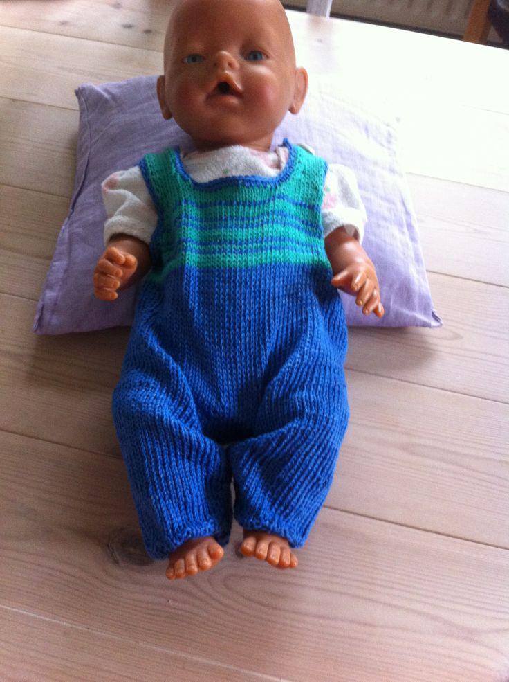 1000+ images about Præmature Baby ... on Pinterest | Design