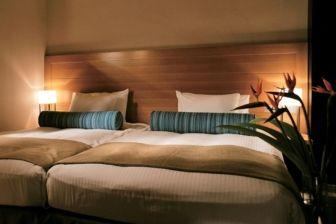 沖縄都ホテル 日本中の都ホテル