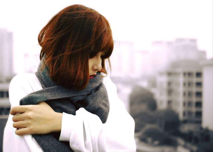 Não deixe que a mágoa dos relacionamentos passados te impeça de abrir olhos para o novo, de ser feliz de novo!