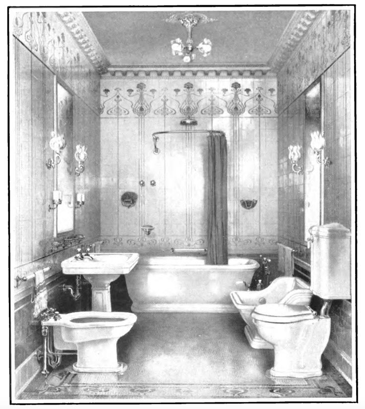 screenshot2016 04 10at84436 craftsman bungalowsvintage bathroomsdecorative - Craftsman Bathroom 2016