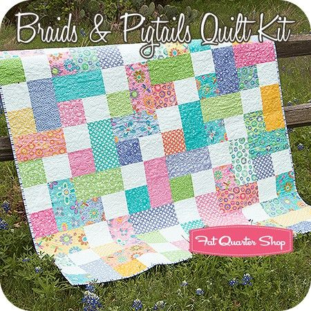 Quilt Patterns 4 Different Fabrics : 17 Best images about Quilt ideas on Pinterest Scrappy quilts, Half square triangles and Baby ...