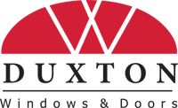 Duxton Windows & Doors
