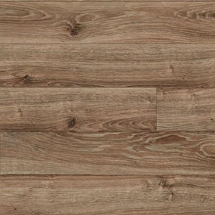 Dixon Run Weathered Oak 8 Mm Thick X 4, Weathered Oak Laminate Flooring
