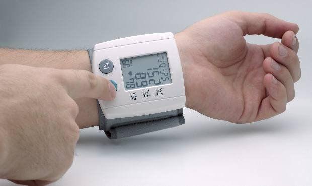 Hipertensão ou pressão alta é uma doença cardiovascular crônica. Conheça as causas, sintomas da hipertensão, diagnóstico e tratamentos da hipertensão.