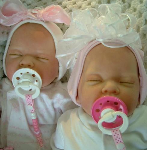 159 Best Baby Dolls Images On Pinterest Baby Dolls