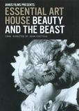 Essential Art House: Beauty and the Beast [Criterion Collection] [DVD] [1946]