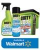 SAVE $0.50 - Dirty Jobs™