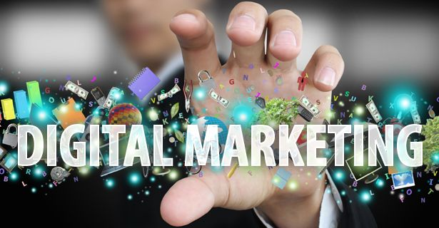 Digital marketing activities are search engine optimization (SEO), search engine marketing (SEM) , content marketing, influencer marketing, content automation, campaign marketing, and e-commerce marketing, social media marketing, e-mail direct marketing, display advertising, e–books, optical disks and games, and any other form of digital media.