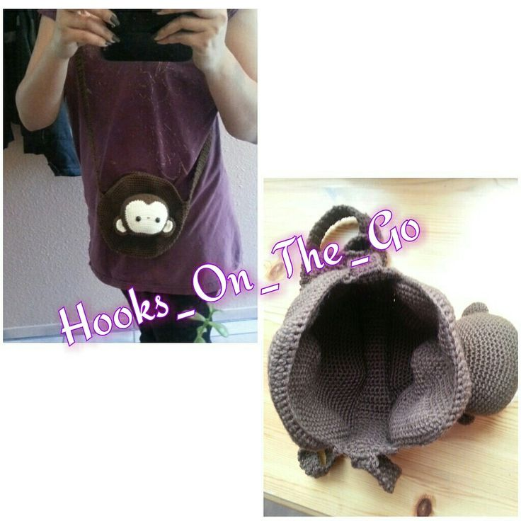 Monkey purse