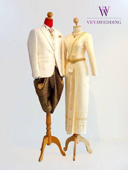 VEVAWEDDING (วีว่า เว็ดดิ้ง) ครบเครื่องเรื่องแต่งงาน ชุดไทย ชุดแต่งงาน ชุดเจ้าสาว ชลบุรี - Google+