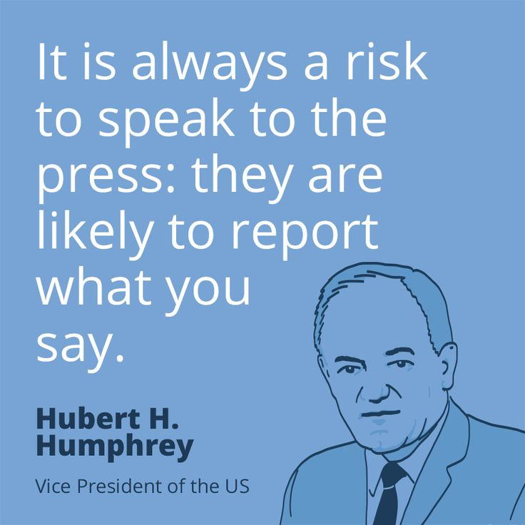 the life and political career of hubert h humphrey This was the dilemma for hubert h humphrey in 1968: as he ran for  instead,  humphrey would practice the politics of happiness, the politics of purpose, and  the politics of joy  courage, enough decency to go on out and help a poor kid  get a break in life  careers podcasts terms and conditions privacy policy.