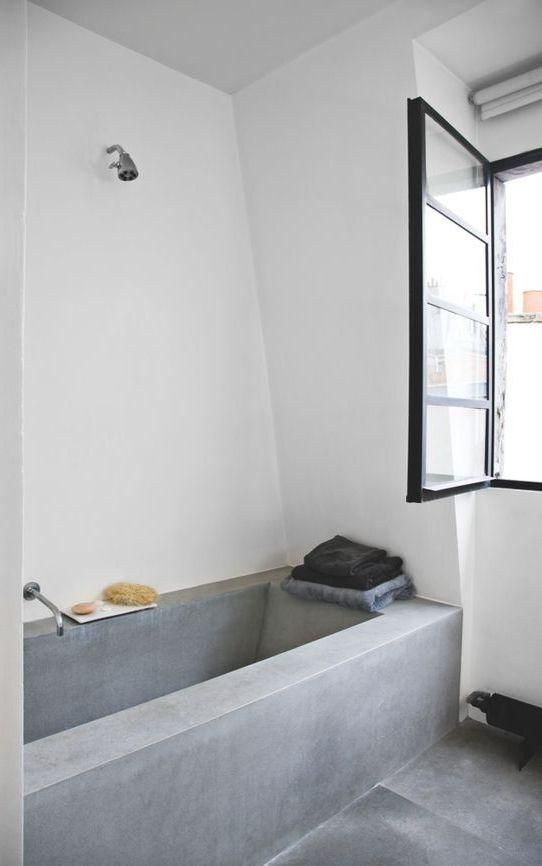 63 best Esszimmer- diningroom images on Pinterest Architecture - esszimmer h amp amp h