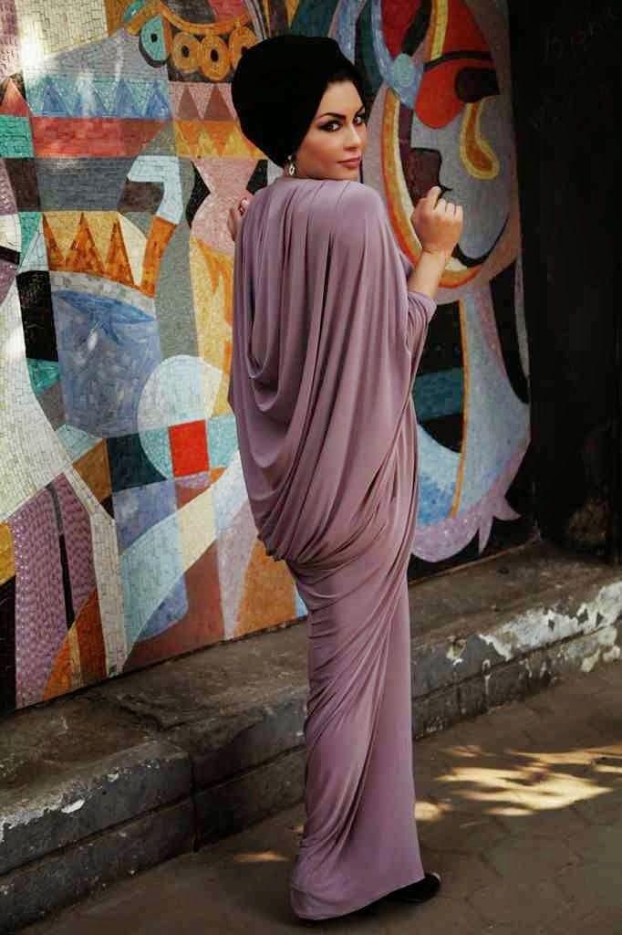 2015 Abaya Fashion Styles GRECIAN imgd5747d84ff345f2d3