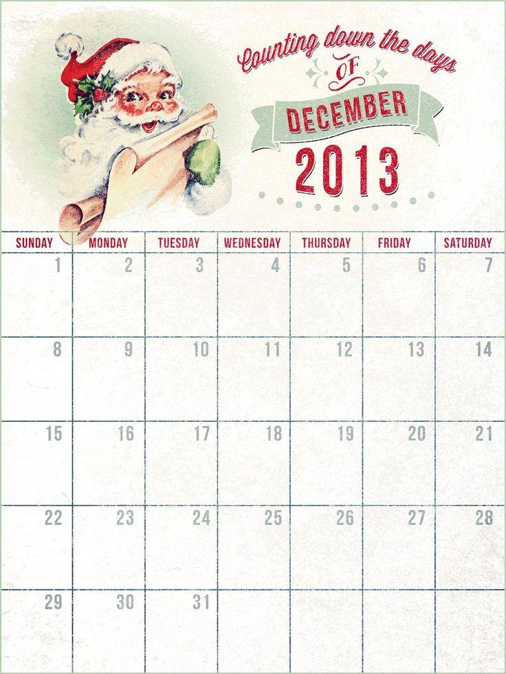 Best December Daily Albums Images On   December