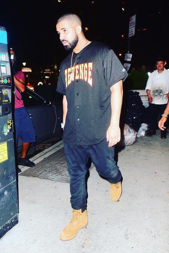 141 Best Images About Drake Fashion Style On Pinterest