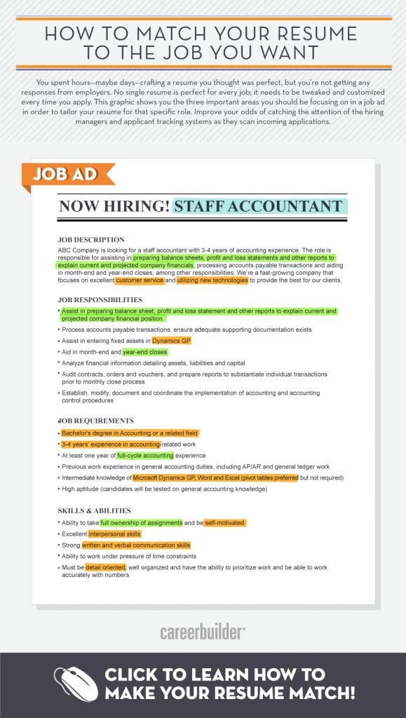 8 best images about All About Job Searching on Pinterest Job - seamstress resume sample