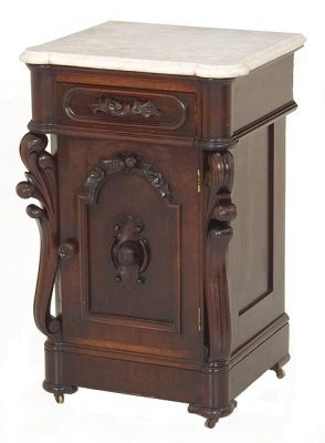 Best Antiques Images On Pinterest Victorian Furniture