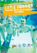 Little swimmer, the forming of a correct attitude from the beginning - ebook    This book is an excellent source of useful information for the parents of children up to 4 years old.    http://inspiracje.nextore.pl/ebooki_(j__angielski)/little_swimmer,_the_forming_of_a_correct_attitude_from_the_beginning_p33996.xml