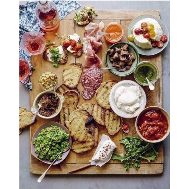 Add flavour to your charcuterie board with Sardo's Antipasto Collection. Choose from a selection of favourites such as seasoned mushrooms, bocconcini, bread toppers, sundried tomatoes, roasted peppers and more! #food #foodie #foodpic #ingredients #cook #chef #recipe #recipes #goodeats #healthy #health #fit #fitness #healthyeating #yummy #delicious #diet #vegetables #veggies #christmas #holidays #italian #italianfood #inspiration #toronto