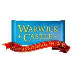 Hotel near Warwick Castle